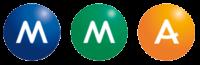 MMA-Logo_300px