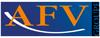 Groupe AFV - Assurance